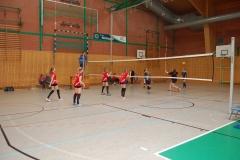 Jugend trainiert für Olympia 019