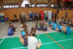 Jugend trainiert für Olympia 056